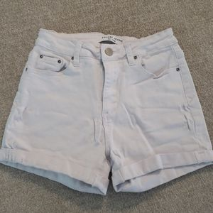 ! 3/$15 ! Encore Jeans Shorts. Size Small♡